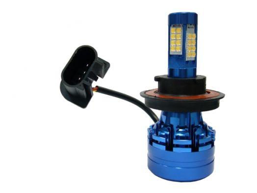 Лампа светодиодная H-X-003-H4