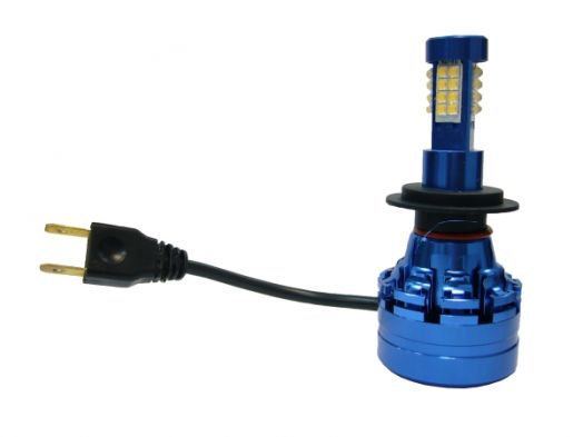Лампа светодиодная H-X-003-H7 *