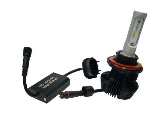 Лампа светодиодная H-X-005-H13