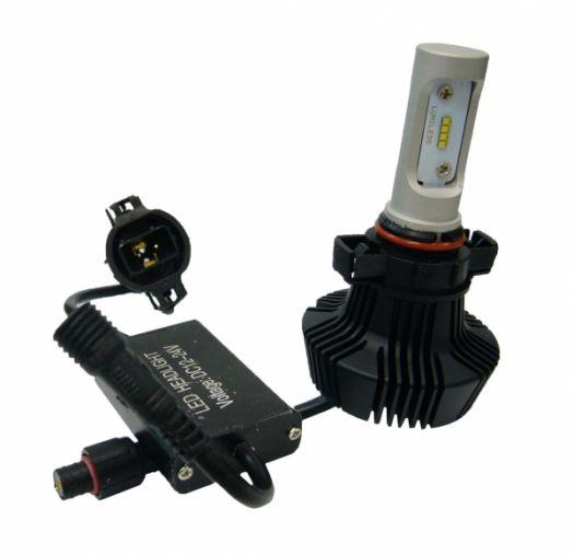 Лампа светодиодная H-X-005-H16