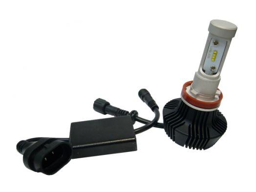 Лампа светодиодная H-X-005-H8