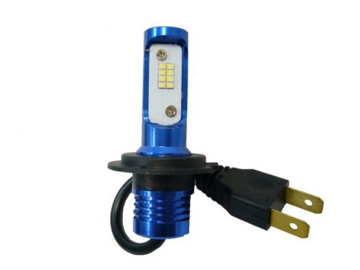 Лампа светодиодная H-X-FS001-H7