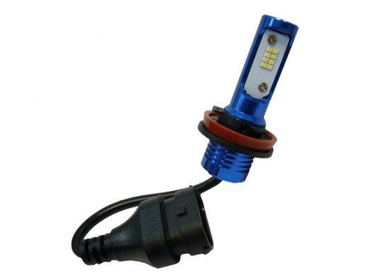 Лампа светодиодная H-X-FS001-HB4