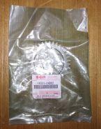 Шестерня привода маслонасоса Suzuki DR350 / DR250 / Djebel250 - SJ44A
