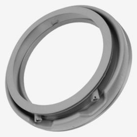 DC64-00563A Манжета резина люка для стиральной машины Samsung Самсунг