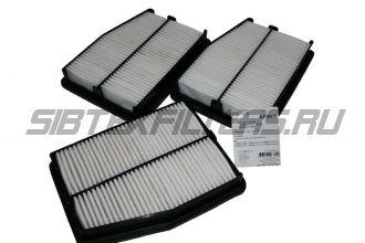 AF0508 OEM: HYUNDAI 28113-3S800, HYUNDAI Sonata VI, KIA Optima (TF) / Optima III 2.0