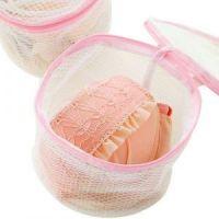 Контейнер-мешок для стирки нижнего белья (3)