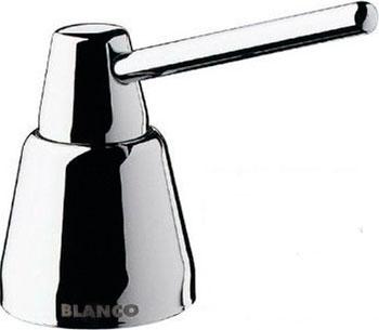 Дозатор Blanco Tiga хром 510769