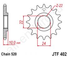 JTF 402.16