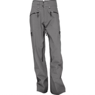 Norrona Tamok Gore-Tex Pants Mercury M