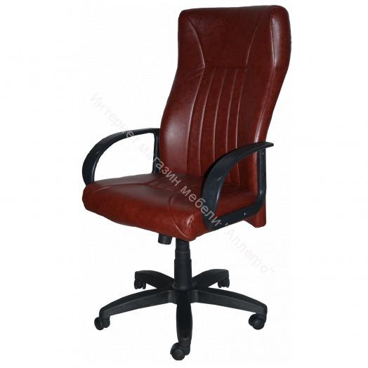 """Офисное кресло """"Персей"""""""