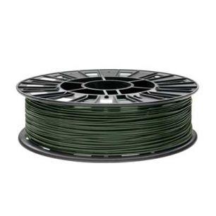 REC пластик PLA 2.85 мм Хаки