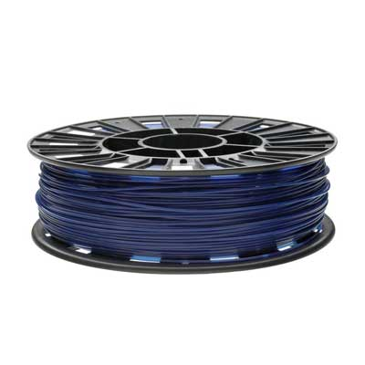 REC пластик PLA 2.85 мм Синий