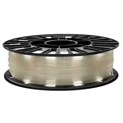 REC пластик PLA 2.85 мм Натуральный