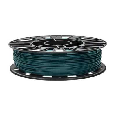 REC пластик PLA 2.85 мм Зеленый