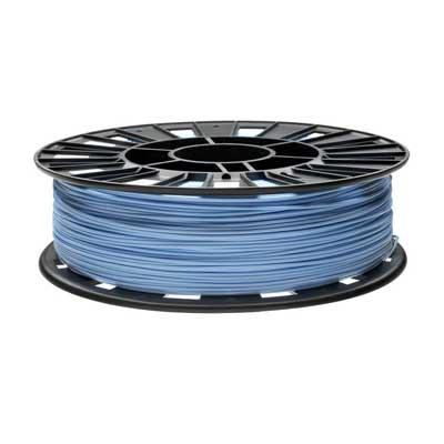 REC пластик PLA 2.85 мм Голубой