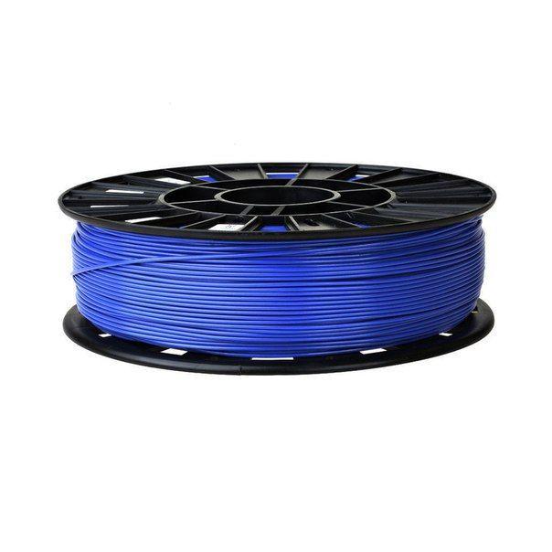 REC пластик ABS 2.85 мм Синий