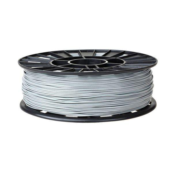 REC пластик ABS 2.85 мм Серый