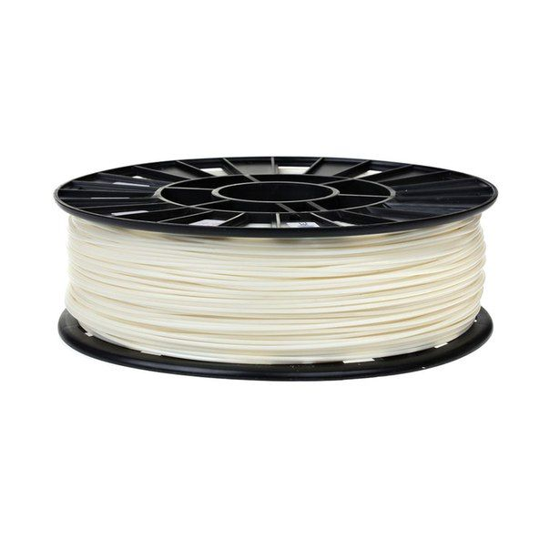 REC пластик ABS 2.85 мм Прозрачный