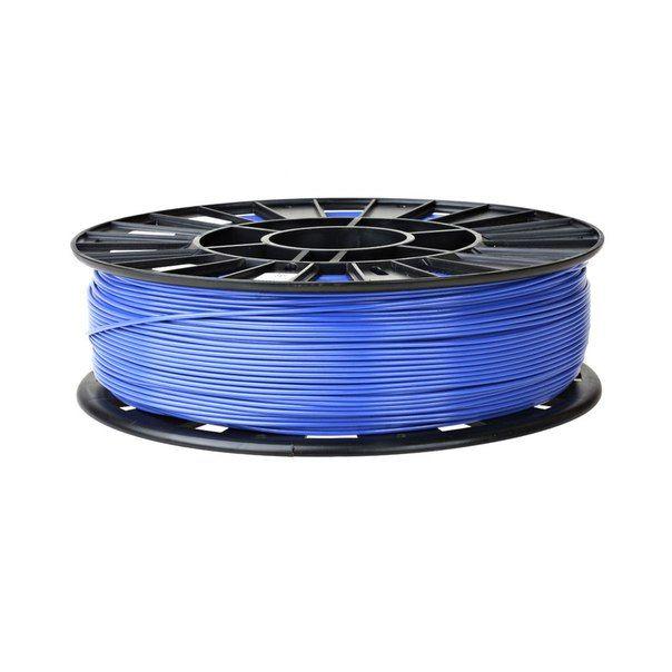 REC пластик ABS 2.85 мм Голубой