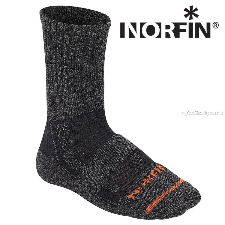Термоноски Norfin Hunting 741
