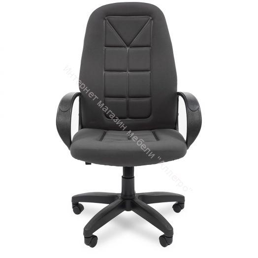 """Офисное кресло """"РК-127"""" S"""
