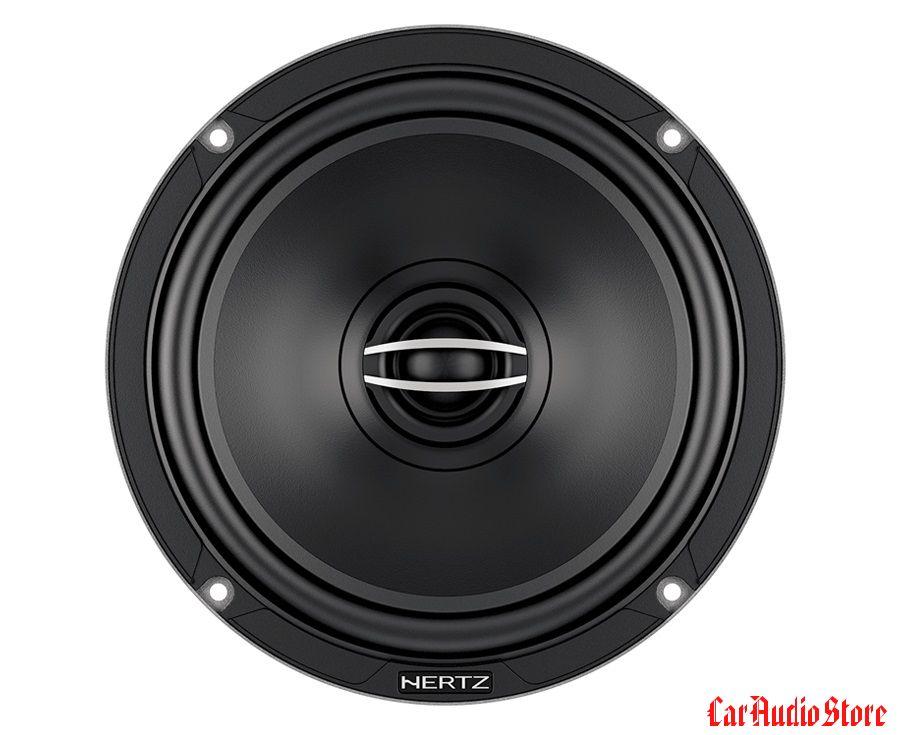 Hertz CPX 165 Pro