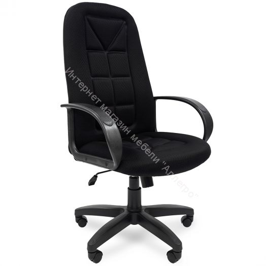 """Офисное кресло """"РК-127"""" TW"""