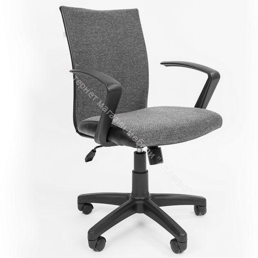 """Офисное кресло """"РК-70"""""""