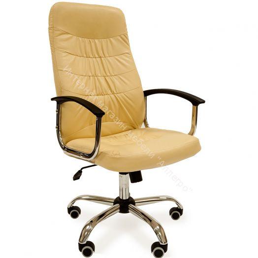 """Офисное кресло """"РК-200"""""""