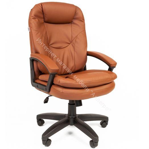 """Офисное кресло """"РК-168"""""""