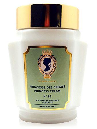 Academie Princesse des Cremes Крем Принцесса