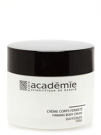 Academie Body Укрепляющий крем для тела