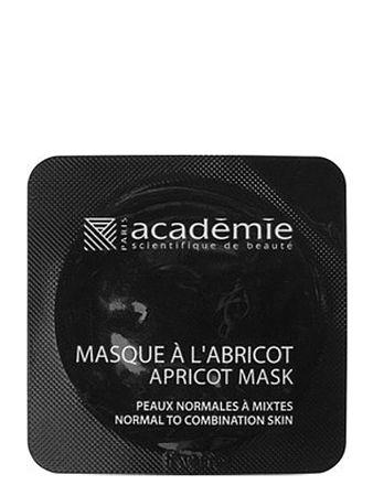 Academie Visage Абрикосовая маска