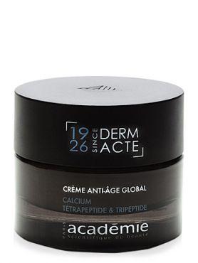 Academie Derm Acte Интенсивный омолаживающий крем