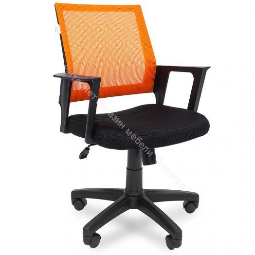 """Офисное кресло """"РК-15"""""""