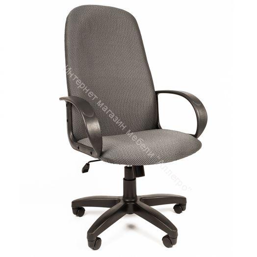 """Офисное кресло """"РК-179"""" JP"""