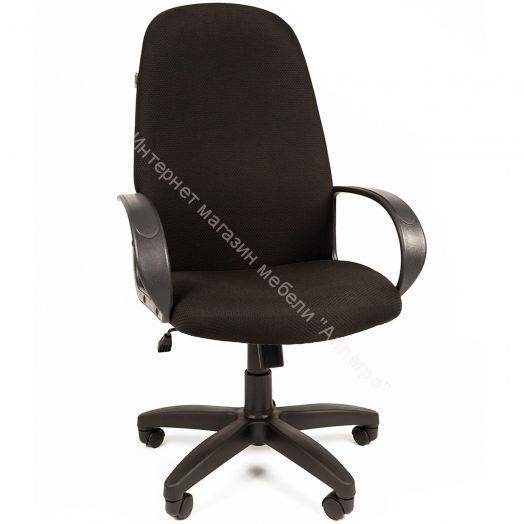 """Офисное кресло """"РК-179"""" TW"""