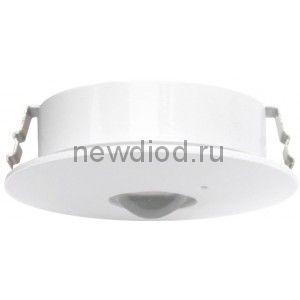 Светильник аварийный точечный PL CL 1.2