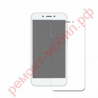 Защитное стекло для Huawei Honor 6A ( DLI-TL20 )