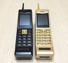 Ретро сотовый телефон H-mobile V8