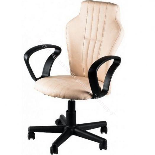 """Офисное кресло """"Троя-У"""" алькала"""