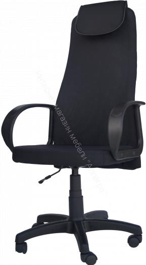 """Офисное кресло """"Орион Сетка"""""""