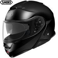 Шлем Shoei Neotec 2, Чёрный