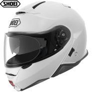 Шлем Shoei Nеоtec 2, Белый