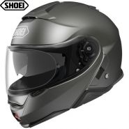 Шлем Shoei Neotec 2, Антрацит металлик