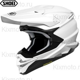 Шлем Shoei VFX-WR, Белый