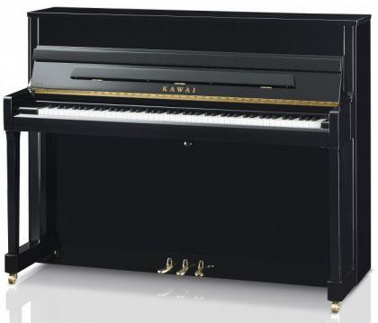 Акустическое пианино Kawai K200 M/PEP