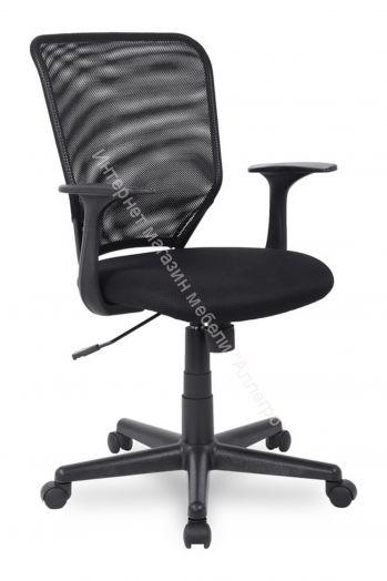 "Кресло ""College"" H-8828/Black"