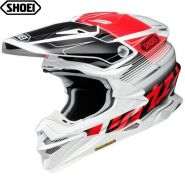 Шлем Shoei VFX-WR Zinger TC-1